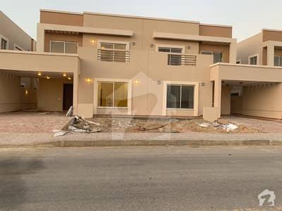 Precinct 10a West Open Prime Location 200 Yards Villa  For Sale