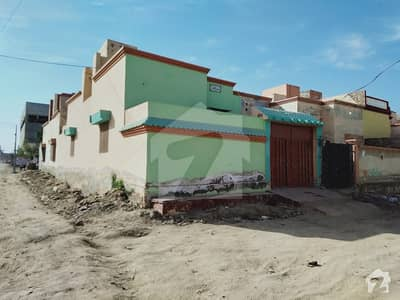 قاسم آباد حیدر آباد میں 3 کمروں کا 5 مرلہ مکان 15 ہزار میں کرایہ پر دستیاب ہے۔