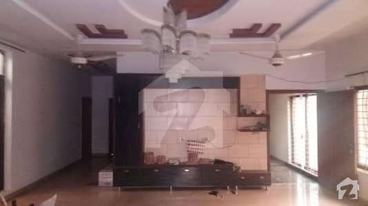 این ایف سی 2 - بلاک بی این ایف سی 2 لاہور میں 4 کمروں کا 1 کنال بالائی پورشن 50 ہزار میں کرایہ پر دستیاب ہے۔