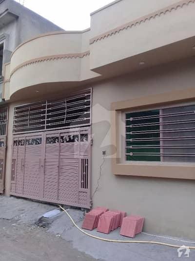 ارسلان ٹاؤن اسلام آباد میں 2 کمروں کا 3 مرلہ مکان 35 لاکھ میں برائے فروخت۔