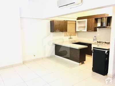 2 Bedrooms Flat For Rent Near Naheed Store Main Shaheed E Millat