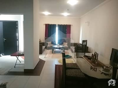 DHA Homes 8 Marla Available In Sector A