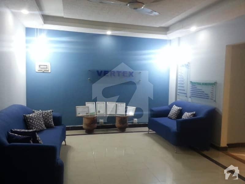 بحریہ ٹاؤن ۔ سوِک سینٹر بحریہ ٹاؤن فیز 4 بحریہ ٹاؤن راولپنڈی راولپنڈی میں 2 کمروں کا 5 مرلہ فلیٹ 70 لاکھ میں برائے فروخت۔