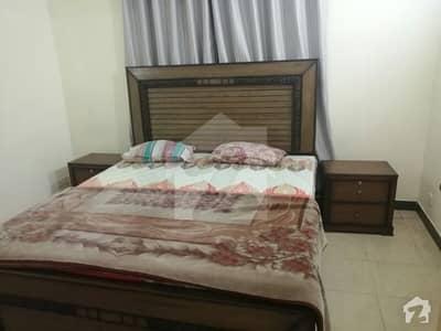 ڈی ایچ اے فیز 1 - ایکسٹینشن ڈی ایچ اے ڈیفینس فیز 1 ڈی ایچ اے ڈیفینس اسلام آباد میں 5 کمروں کا 1 کنال مکان 1.1 لاکھ میں کرایہ پر دستیاب ہے۔