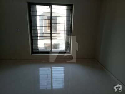 House For Rent At Shalimar Colony Main Bosan Road Nishat School St Main Gated