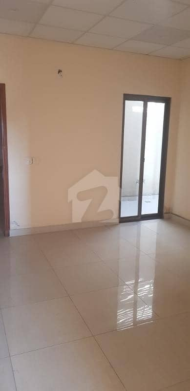 Flat For Rent At Main GT Road Near DC Gate