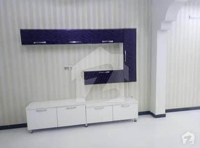 سوان گارڈن اسلام آباد میں 5 کمروں کا 10 مرلہ مکان 1.55 کروڑ میں برائے فروخت۔