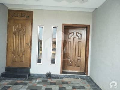داود هومز ڈیفینس روڈ لاہور میں 4 کمروں کا 5 مرلہ مکان 1 کروڑ میں برائے فروخت۔