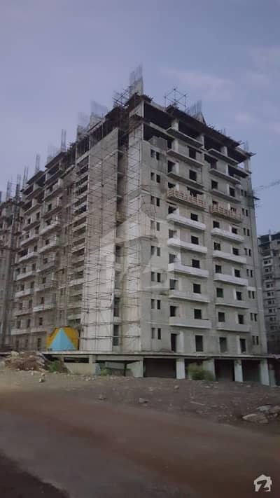 لائف سٹائل ریزیڈینسی جی ۔ 13/1 جی ۔ 13 اسلام آباد میں 3 کمروں کا 9 مرلہ فلیٹ 81.49 لاکھ میں برائے فروخت۔