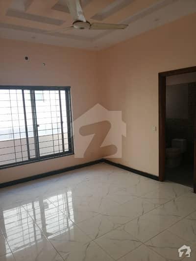 ریونیو سوسائٹی - بلاک اے ریوینیو سوسائٹی لاہور میں 2 کمروں کا 10 مرلہ بالائی پورشن 38 ہزار میں کرایہ پر دستیاب ہے۔
