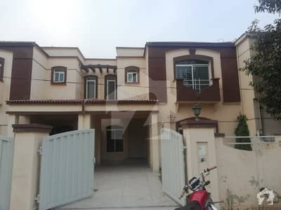 10 Marla House Is Available For Rent In M7a