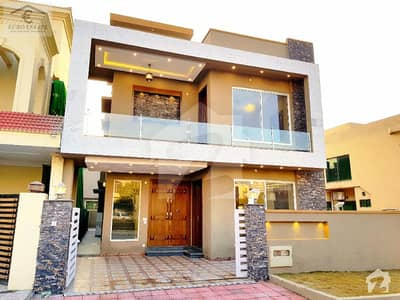 Best Quality 10 Marla Spacious House For Sale