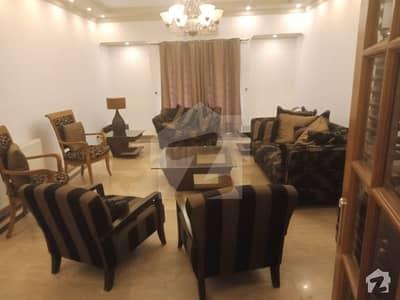 F11 Karakorum Enclave 4 Beds Beautiful Apartment  Available For Sale