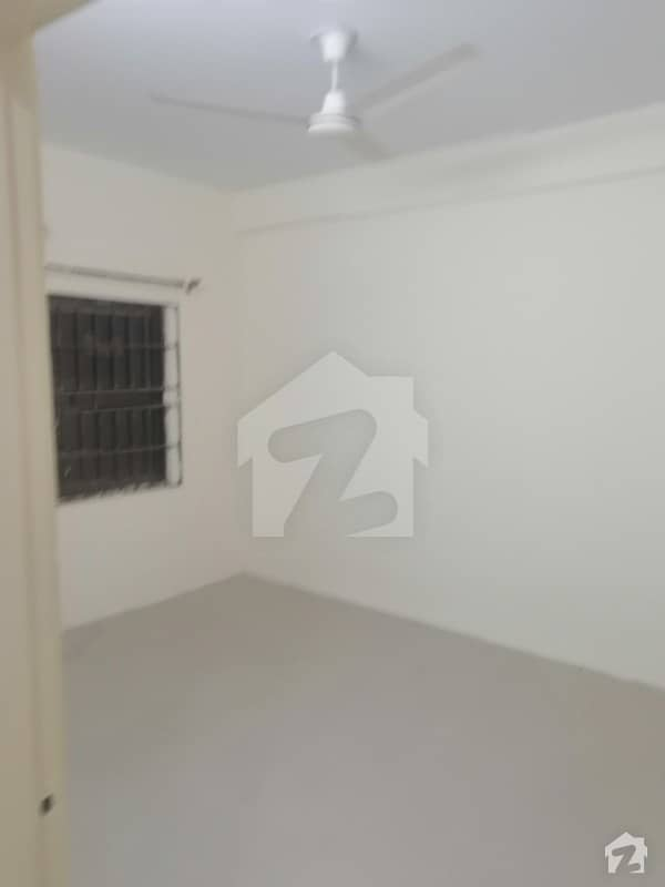 Flat Is Available For Rent In G-6/1