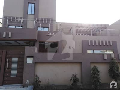 واپڈا ٹاؤن فیز 1 واپڈا ٹاؤن لاہور میں 3 کمروں کا 1.15 کنال زیریں پورشن 58 ہزار میں کرایہ پر دستیاب ہے۔