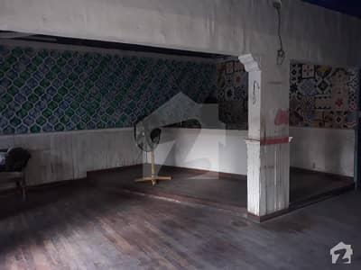 کلفٹن ۔ بلاک 4 کلفٹن کراچی میں 4 کمروں کا 10 مرلہ مکان 9.5 کروڑ میں برائے فروخت۔