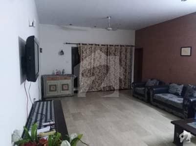 ریوینیو سوسائٹی لاہور میں 3 کمروں کا 2 کنال زیریں پورشن 60 ہزار میں کرایہ پر دستیاب ہے۔