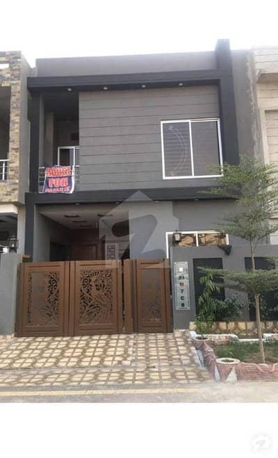 لیک سٹی - سیکٹر M7 - بلاک سی لیک سٹی ۔ سیکٹرایم ۔ 7 لیک سٹی رائیونڈ روڈ لاہور میں 4 کمروں کا 5 مرلہ مکان 45 ہزار میں کرایہ پر دستیاب ہے۔