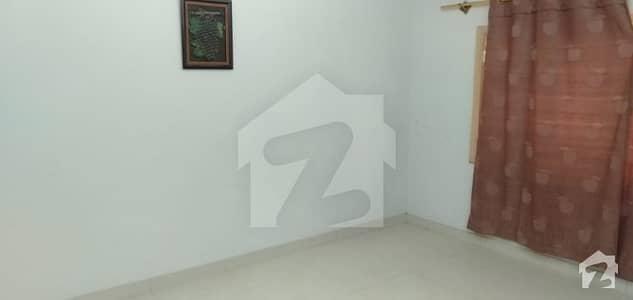 بفر زون - سیکٹر 15-A / 5 بفر زون نارتھ کراچی کراچی میں 2 کمروں کا 5 مرلہ زیریں پورشن 27 ہزار میں کرایہ پر دستیاب ہے۔