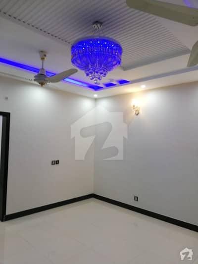 ڈی ایچ اے 11 رہبر فیز 1 - بلاک اے ڈی ایچ اے 11 رہبر فیز 1 ڈی ایچ اے 11 رہبر لاہور میں 4 کمروں کا 8 مرلہ مکان 1.72 کروڑ میں برائے فروخت۔