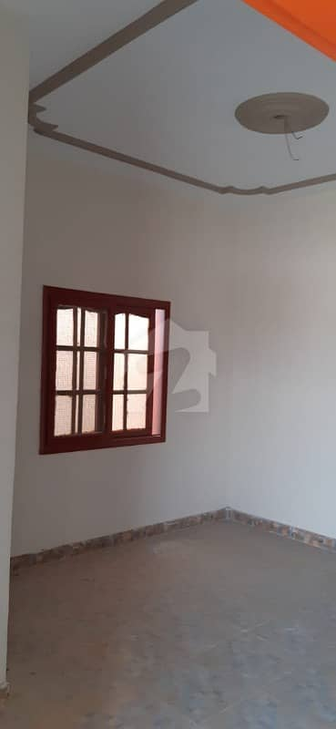 House For Sale Surjani Town Gulshan E Sheraz