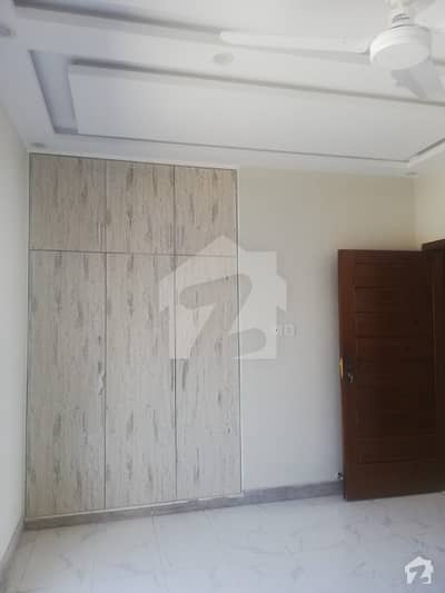 F18 Faisal Town Islamabad Upper portion