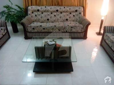 Trio Maymar Apartment For Sale