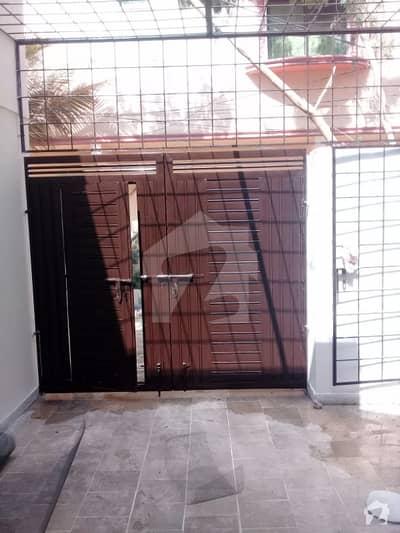 ڈیفینس ویو فیز 2 ڈیفینس ویو سوسائٹی کراچی میں 2 کمروں کا 5 مرلہ مکان 1.4 کروڑ میں برائے فروخت۔