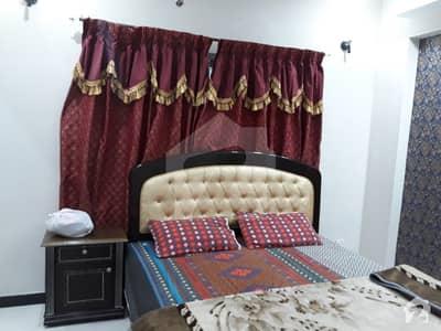 بحریہ ٹاؤن ۔ بلاک اے اے بحریہ ٹاؤن سیکٹرڈی بحریہ ٹاؤن لاہور میں 2 کمروں کا 5 مرلہ کمرہ 5 ہزار میں کرایہ پر دستیاب ہے۔