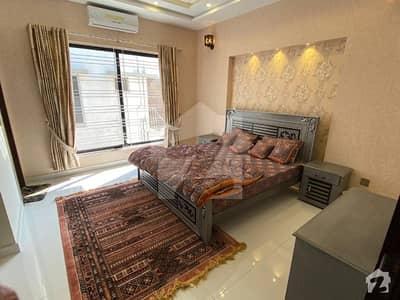 بحریہ ٹاؤن جاسمین بلاک بحریہ ٹاؤن سیکٹر سی بحریہ ٹاؤن لاہور میں 3 کمروں کا 10 مرلہ بالائی پورشن 70 ہزار میں کرایہ پر دستیاب ہے۔
