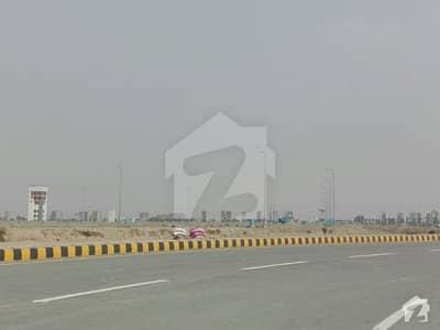 ڈی ایچ اے فیز 8 - بلاک اے ڈی ایچ اے فیز 8 ڈیفنس (ڈی ایچ اے) لاہور میں 8 مرلہ کمرشل پلاٹ 3.7 کروڑ میں برائے فروخت۔