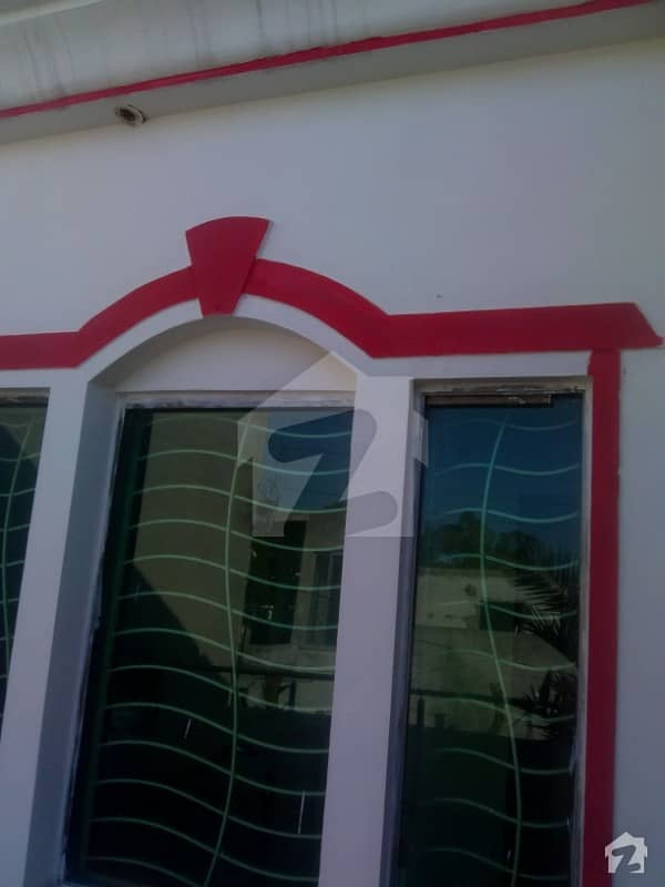 ایلیٹ وِلاز بیدیاں روڈ لاہور میں 3 کمروں کا 6 مرلہ مکان 32 ہزار میں کرایہ پر دستیاب ہے۔