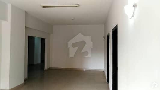 ڈی ایچ اے ڈیفینس فیز 2 ڈی ایچ اے ڈیفینس اسلام آباد میں 3 کمروں کا 13 مرلہ فلیٹ 1.3 کروڑ میں برائے فروخت۔