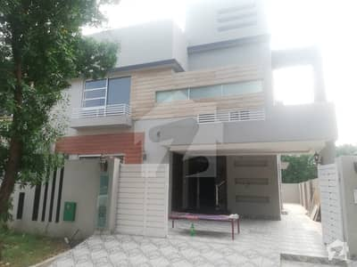 10 Marla House For Rent In Cc Block Sector D Bahria Town Lahore