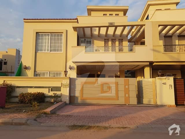 Amazing  House Is Available For Sale