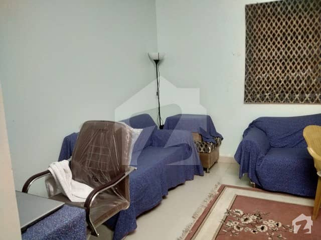 Town House 150 Sq Yd For Sale