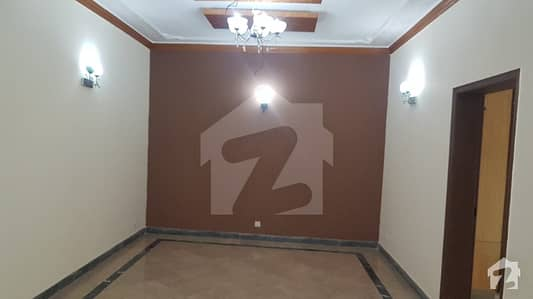 8 Marla house for sale in khuda bux colony airport road
