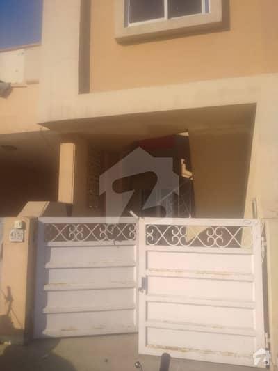 ایڈن لین ولاز 2 ایڈن لاہور میں 2 کمروں کا 5 مرلہ بالائی پورشن 34 لاکھ میں برائے فروخت۔