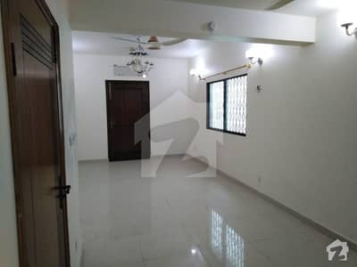VIP Bungalow For Rent 5 Bedroom In Clifton Residential Also Commercial Use