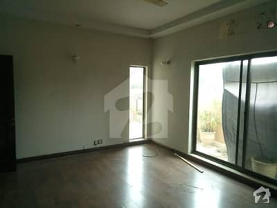 1 Kanal House Is Available For Rent Located In Phase 4 Block Dd Dha Defence