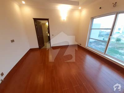 15 Marla   Bungalow In Commercial Market Available For Sale In Dha Phase 1