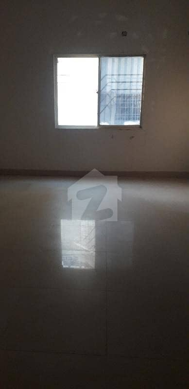 Newly renovated Apartment Available For Rent 1st floor