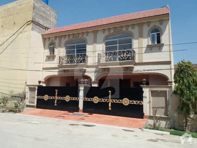 15 Marla Bungalow Out Class Luxury Design Bungalow For Sale In DHA Phase 4 AA
