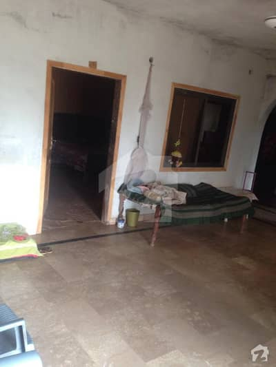 Beautiful Brand New 2 Bedroom House For Sale In Murree