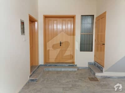 5 marla new house for rent in warsak road