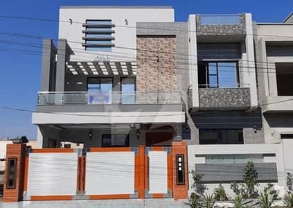 طارق گارڈنز ۔ بلاک سی طارق گارڈنز لاہور میں 6 کمروں کا 10 مرلہ مکان 2.85 کروڑ میں برائے فروخت۔
