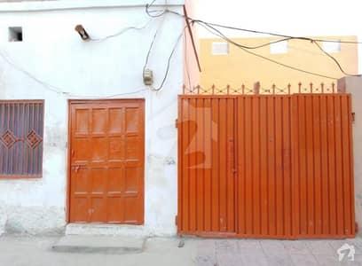 سمّہ ستا روڈ بہاولپور میں 3 کمروں کا 5 مرلہ مکان 30 لاکھ میں برائے فروخت۔