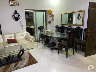Upper Portion Is Available For Rent Near Park