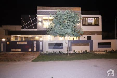 12 Marla Outclass Bungalow Dha Lahore