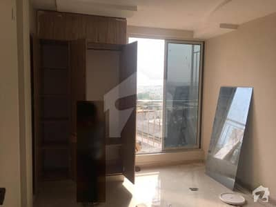 Studio apartment for sale National Police Foundation O9